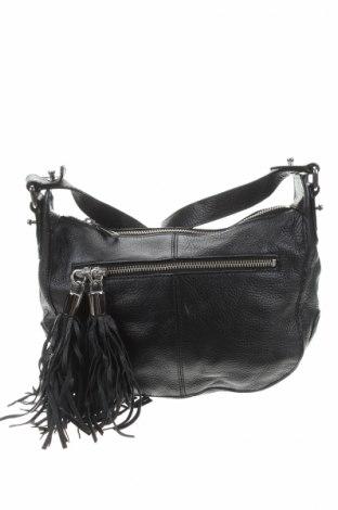 Дамска чанта Witchery