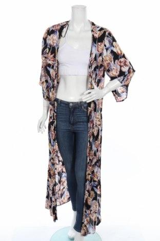 Női kardigán Fashion nova