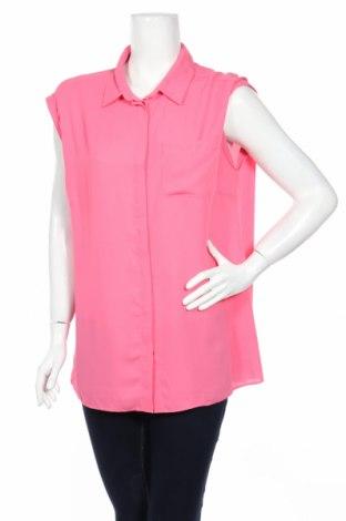 Дамска риза Adagio