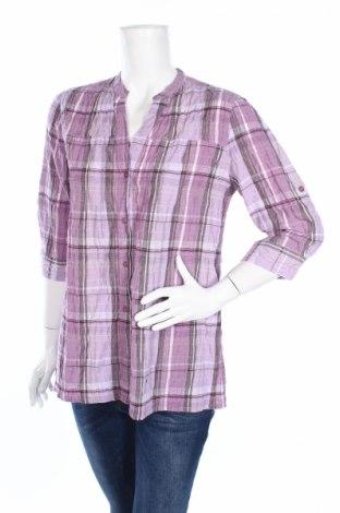 Дамска риза Afibel