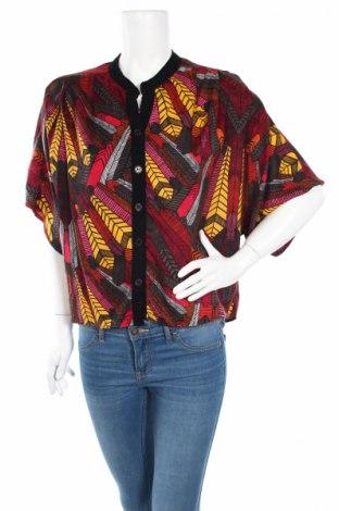 Дамска риза Angie