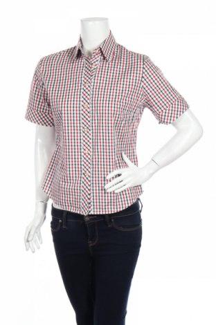 Γυναικείο πουκάμισο Arido, Μέγεθος M, Χρώμα Πολύχρωμο, Βαμβάκι, Τιμή 2,48€