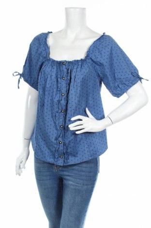 Дамска риза Bpc Bonprix Collection