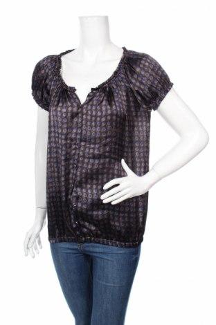 Γυναικείο πουκάμισο Soya Concept, Μέγεθος XS, Χρώμα Πολύχρωμο, 100% πολυεστέρας, Τιμή 3,67€
