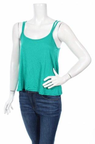 Дамска тениска Anel