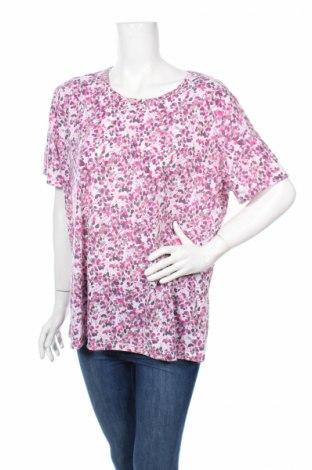 Γυναικείο t-shirt Anne De Lancay
