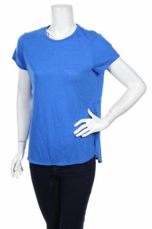 Γυναικείο t-shirt Athletic Works