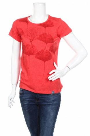 Γυναικείο t-shirt Eider