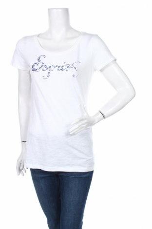 Női póló Esprit