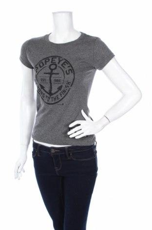 Дамска тениска Gear