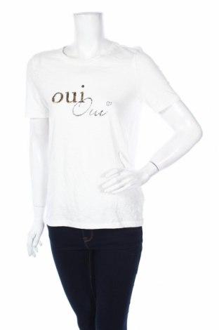 Дамска тениска Oui