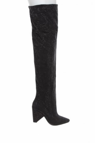 Γυναικείες μπότες Inuovo