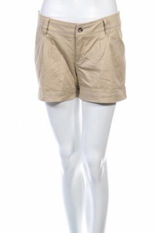 Дамски къс панталон Ajc