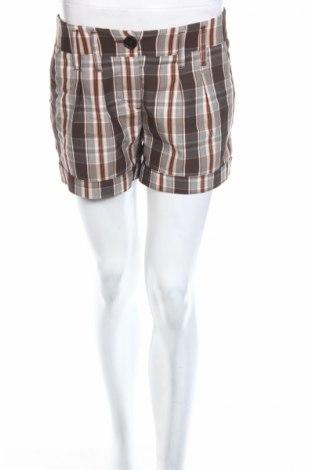 Дамски къс панталон Amisu