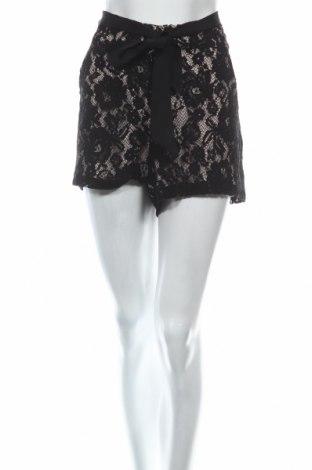 Дамски къс панталон Apart