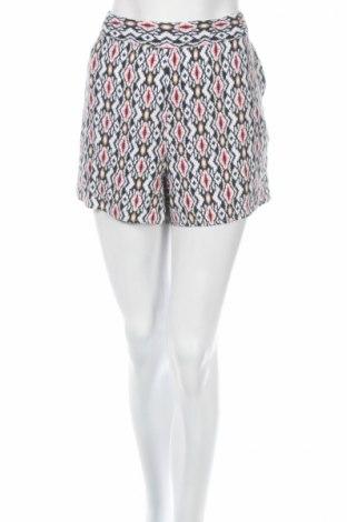 Дамски къс панталон Casual Clothing
