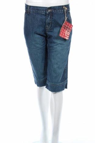 Дамски къс панталон Fat Face