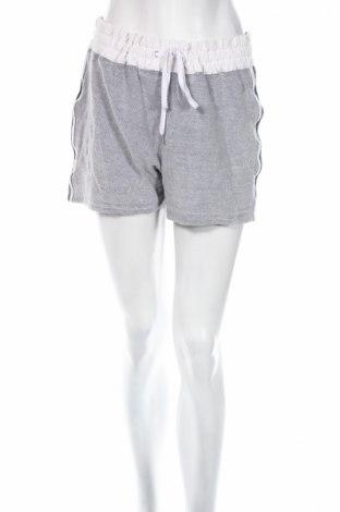 Дамски къс панталон Gap