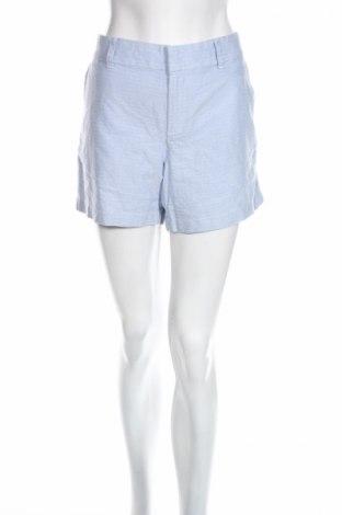 Дамски къс панталон Tommy Hilfiger