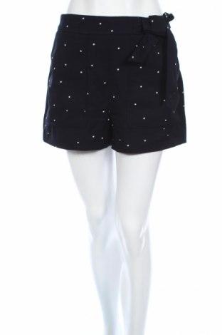 Дамски къс панталон Zara