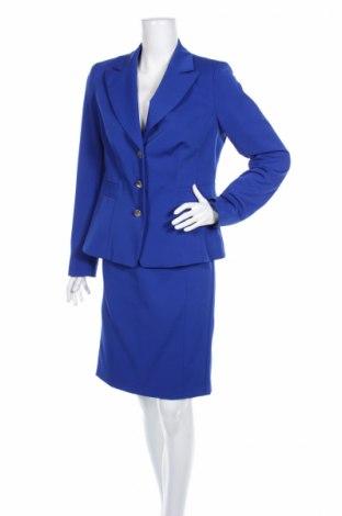 Γυναικείο κοστούμι Class