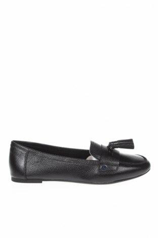 Дамски обувки Aldo