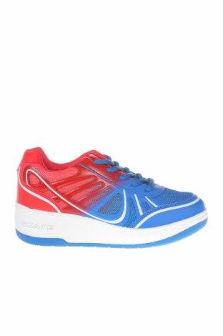 Női cipők Beppi, Méret 36, Szín Kék, Eco bőr, Ár 8070 Ft