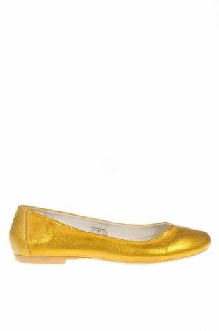 Γυναικεία παπούτσια Cinque