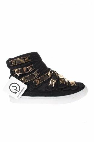 Дамски обувки Havana