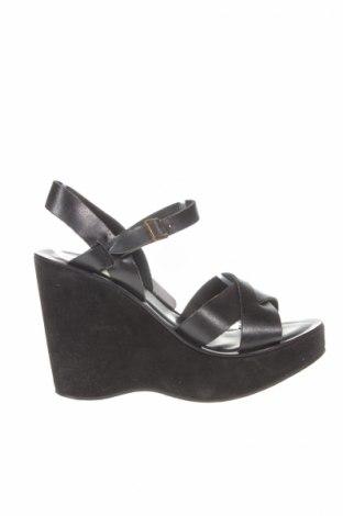 Дамски обувки Kork-Ease