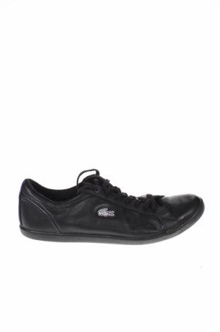 Γυναικεία παπούτσια Lacoste