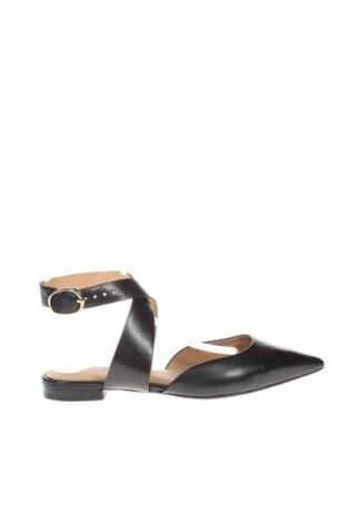 Дамски обувки Maje