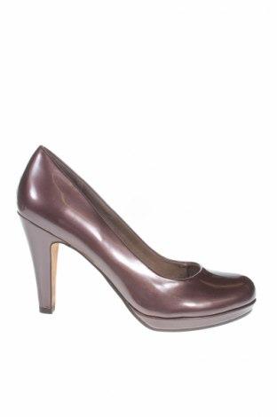 Γυναικεία παπούτσια Marco Tozzi