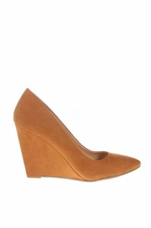 Γυναικεία παπούτσια Mohito