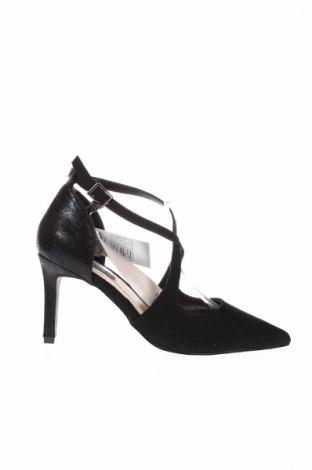 Γυναικεία παπούτσια Orsay