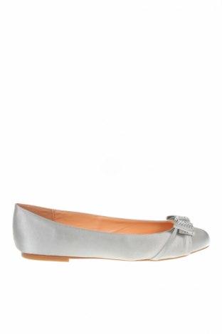 Γυναικεία παπούτσια Pour La Victoire