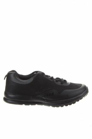 Дамски обувки RG 512, Размер 37, Цвят Черен, Текстил, Цена 37,95лв.