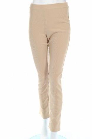 Дамски панталон Adelsten