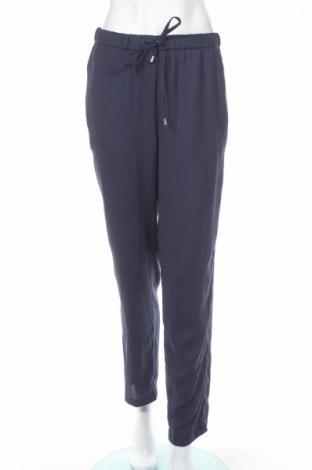 Дамски панталон Ariston