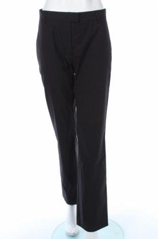 Дамски панталон J.lindeberg, Размер XL, Цвят Черен, Полиестер, Цена 30,55лв.