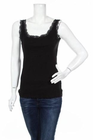 Γυναικείο αμάνικο μπλουζάκι Ellenor