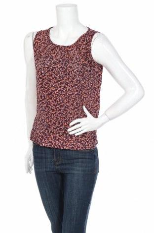 Γυναικείο αμάνικο μπλουζάκι Jbc, Μέγεθος S, Χρώμα Πολύχρωμο, Πολυεστέρας, Τιμή 2,97€