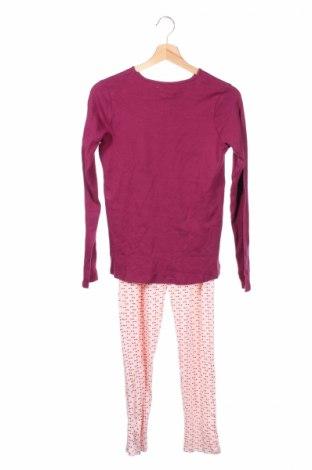 Gyerek pizsama Naf Naf