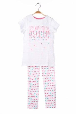 Gyerek pizsama Vertbaudet