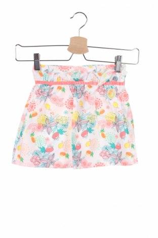 Παιδική φούστα La Compagnie des Petits