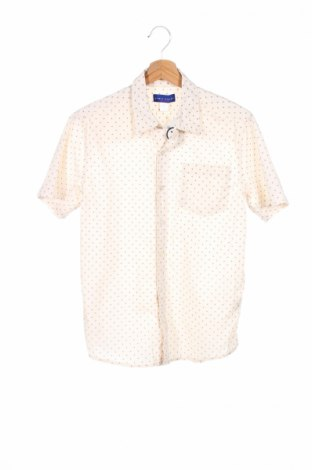 Детска риза Sears