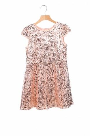 Παιδικό φόρεμα C&A