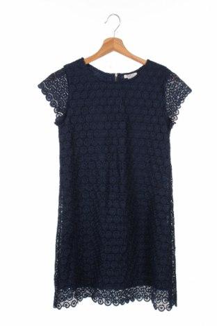 Παιδικό φόρεμα Forever 21