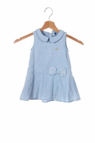 Dziecięca sukienka Guess