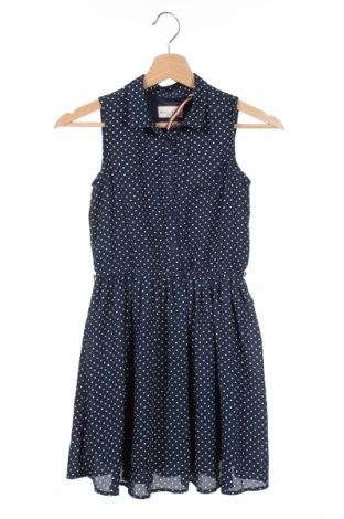 Παιδικό φόρεμα Holly & Whyte By Lindex
